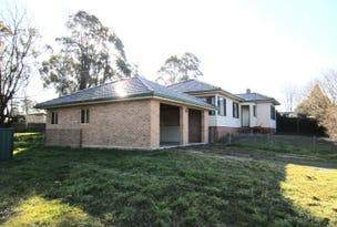 32 Fleming Street, Oberon, NSW 2787