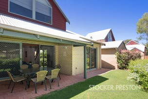 19/330 Geographe Bay Road, Quindalup, WA 6281