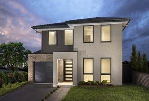 Lot 2850 Proposed Road (Calderwood), Calderwood, NSW 2527