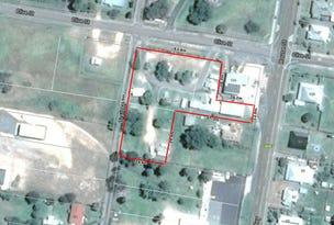 23 Scott Street, Tenterfield, NSW 2372
