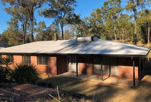 44 Velvet Street, Pine Mountain, Qld 4306