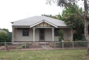 115 Thompson Street, Cootamundra, NSW 2590