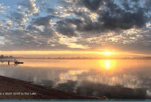 58-60 Inglis st, Lake Albert, NSW 2650