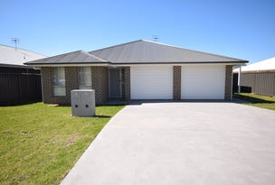 15 Hastings Parade, Sussex Inlet, NSW 2540