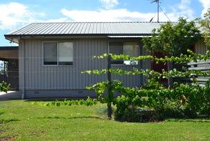 2/4 VILLARETTE AVE, Narrabri West, NSW 2390