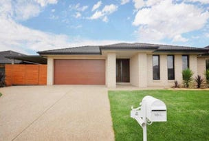 4 Protea Place, Forest Hill, NSW 2651