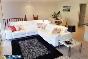 2/68 Blanch Street, Boat Harbour, NSW 2316