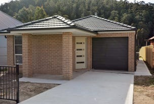 144 Bells Road, Lithgow, NSW 2790