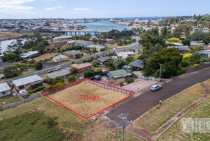 51 Bel-Air Crescent, East Devonport, Tas 7310
