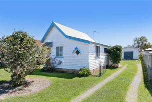 633 Ocean Drive, North Haven, NSW 2443