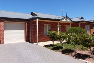 Unit 1/59 Bond Street, Port Augusta West, SA 5700