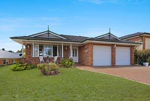 5 Snapper Close, Corlette, NSW 2315