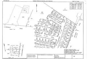 Lot , 974 Pinto Avenue, Cobbitty, NSW 2570