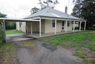 110 Traralgon Creek Road, Traralgon, Vic 3844