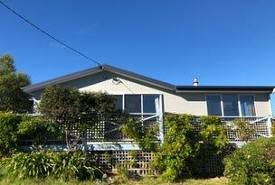 23 McKinly Street, Midway Point, Tas 7171