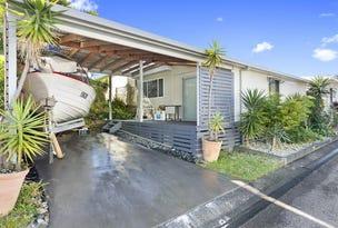 162 Scarborough Street, Kincumber, NSW 2251