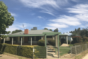 360 Murray Street, Hay, NSW 2711