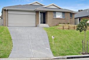 7 Clarkstone Avenue, Cameron Park, NSW 2285