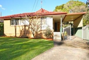 14 Elizabeth, Mount Riverview, NSW 2774