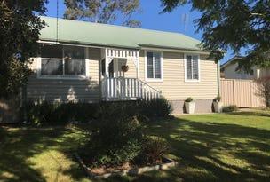 23 Mount Hall Road, Raymond Terrace, NSW 2324