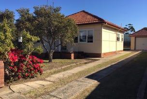 39 Beverly Avenue, Warilla, NSW 2528