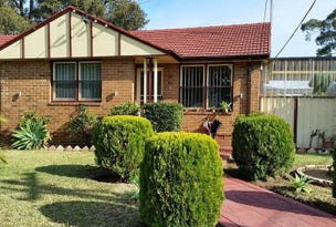 31 Van Dieman Crescent, Fairfield West, NSW 2165