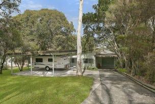 34 Diamond Head Drive, Budgewoi, NSW 2262