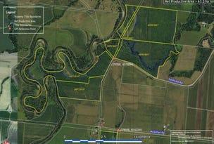 Syndicate Road, Jarra Creek, Qld 4854