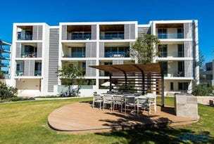 7/2 Tasker Place, North Fremantle, WA 6159