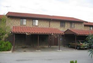 90 Sportsmans Drive, West Lakes, SA 5021