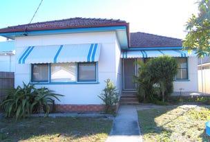 47 Barrenjoey Road, Ettalong Beach, NSW 2257