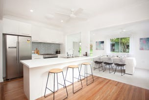 40 Bayview Crescent, Taree, NSW 2430