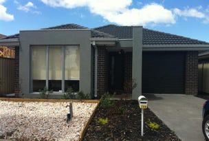 244 Station Road, Cairnlea, Vic 3023