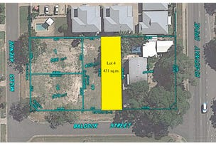 20 Miles Avenue, Kelso, Qld 4815