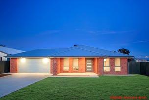 102 Dawe Street, Corowa, NSW 2646