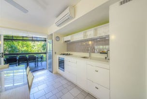 10/6 Lakewood Place, Zilzie, Qld 4710