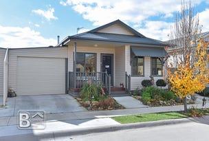 112/31 Aviva Retirement Village, Kangaroo Flat, Vic 3555
