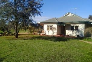 50 Yankee Crossing Road, Henty, NSW 2658