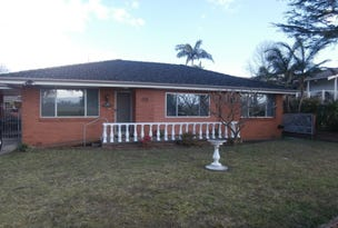 66 Riverview Road, Nowra, NSW 2541