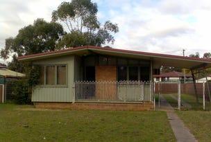 8 Langley Place, Blackett, NSW 2770