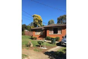 44 Labrador Street, Rooty Hill, NSW 2766