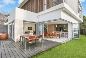 2/177 Burraneer Bay Road, Caringbah South, NSW 2229