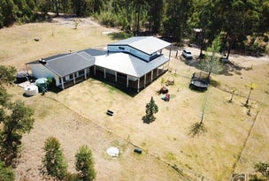 129 Featherstones Road, Upper Corindi, NSW 2456