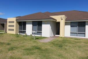 55 Lennox Drive, Secret Harbour, WA 6173