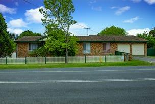 202 Bowral Street, Bowral, NSW 2576