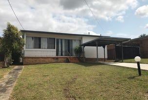 10 Haven Street, South Grafton, NSW 2460