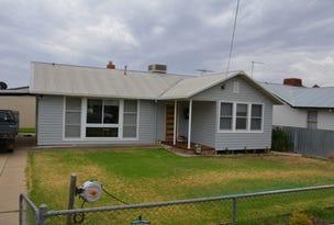 63 Green Street, Mulwala, NSW 2647