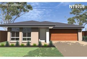 Lot 102 Transfield Ave, Edgeworth, NSW 2285