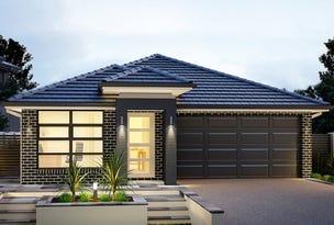 Lot 70 Road 2, Box Hill, NSW 2765