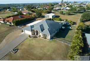410 Old Toowoomba Road, Placid Hills, Qld 4343